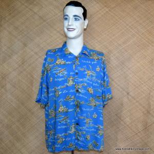 7116f1a4e Shirts - Hawaiian Archives - Page 3 of 7 - HRTV