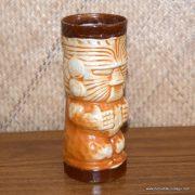 Vintage Trader Dicks Nugget Reno Tiki Mug 2