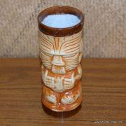 Vintage Trader Dicks Nugget Reno Tiki Mug 4