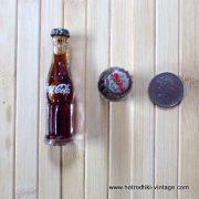 Vintage Coca Cola Bottles 4