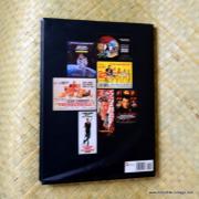 James Bond Movie Poster Book 8