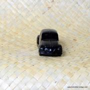 1970's Avon VW Beetle Afetrshave in Box Black 12