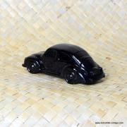 1970's Avon VW Beetle Afetrshave in Box Black 14