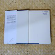 1963 27000 Miles Through Australia by Victor B Cranley Book 2