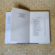 1963 27000 Miles Through Australia by Victor B Cranley Book 3