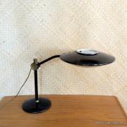 1950's Dazor Spaceship Desk Lamp 4