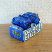 1970's Avon Beach Buggy Aftershave in Box 2