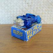 1970's Avon Beach Buggy Aftershave in Box 5