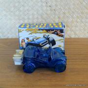 1970's Avon Beach Buggy Aftershave in Box 6