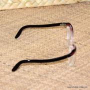 1950's Ladies Prescription Glasses 10
