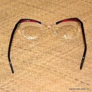 1950's Ladies Prescription Glasses 11