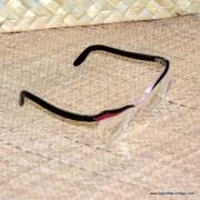 1950's Ladies Prescription Glasses 9